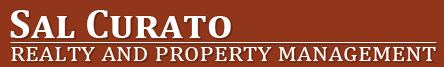 Sal Curato Realty and Property Management